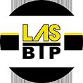 Lasbtp | Travaux publics
