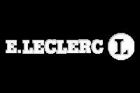 ELeclercLogo